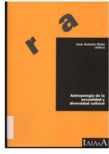 José Antonio Nieto - Derecho Penal en la Red