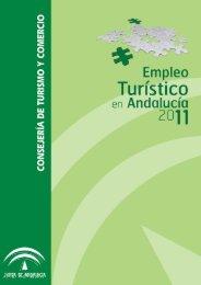 Descargar informe - Empresa Pública para la Gestión del Turismo y ...