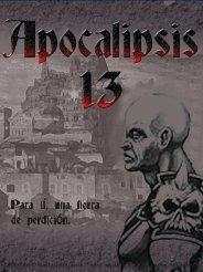 Apocalipsis 13.pdf - Nastycloud