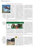 Trainieren, was bewertet wird In dieser Ausgabe - FN - Seite 4