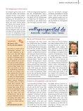 Trainieren, was bewertet wird In dieser Ausgabe - FN - Seite 5