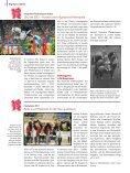 Trainieren, was bewertet wird In dieser Ausgabe - FN - Seite 6