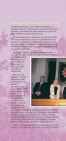 2003-2007 Sexta Legislatura - Cortes de Castilla-La Mancha - Page 4