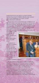 2003-2007 Sexta Legislatura - Cortes de Castilla-La Mancha - Page 6