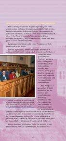 2003-2007 Sexta Legislatura - Cortes de Castilla-La Mancha - Page 7