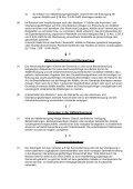 Abfallwirtschaftssatzung - Poing - Seite 5
