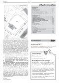 kleinanzeigen - Poing - Seite 3