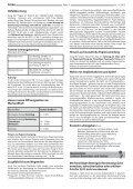 kleinanzeigen - Poing - Seite 5