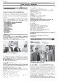 kleinanzeigen - Poing - Seite 7