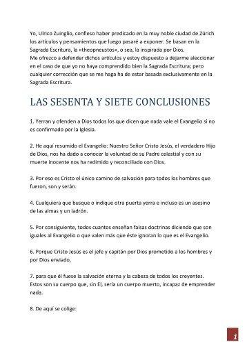 Download File - Ensenada Reformada