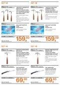 picardPromo #02.12 der hammer. seit 1857 - Page 4