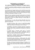98-03 Valdivia-Herrera del Duque - Ministerio de Fomento - Page 2