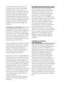 DuPont™ Zodiaq® Gebrauchs- & Pflegeanleitung - Seite 3