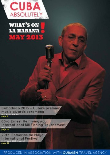 2013-05-Whats-On-Havana
