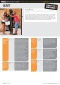 2013-05-Whats-On-Havana - Page 5