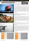 2013-05-Whats-On-Havana - Page 7