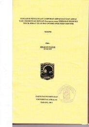 575Kb - Repository Universitas Andalas