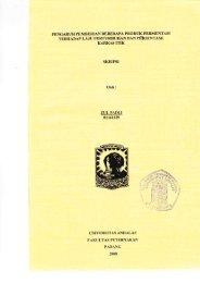 567Kb - Repository Universitas Andalas