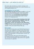 Kinderferienprogramm 2010 - Pfarrkirchen - Seite 4