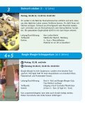 Kinderferienprogramm 2010 - Pfarrkirchen - Seite 7