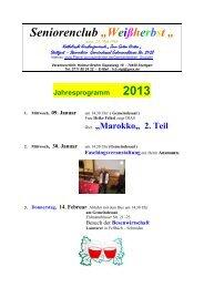 Jahresprogramm 2013 lesen / downloaden - Kath ...