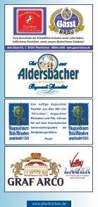 18. Altstadtfest - Pfarrkirchen - Seite 4