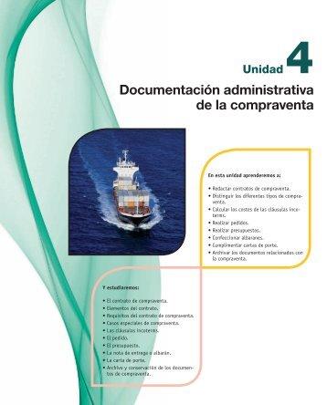 operaciones administrativas de compraventa mcgraw-hill pdf