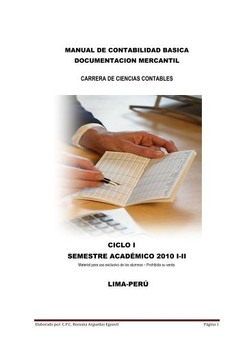 Manual_Documentacion.. - IST Buen Pastor