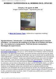en formato pdf - Opus Dei