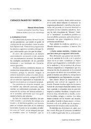 Open Full Text - Asociación Española de Bioética y Ética Médica