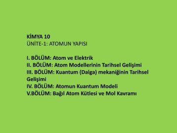 atom-ve-elektrik1