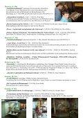 Programm zur Veranstaltungswoche - Pfalzmuseum für Naturkunde - Page 2