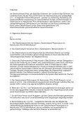 Satzung des Zweckverbandes Pfalzmuseum für Naturkunde - Page 2