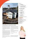 Oman katon alla - Rakentaja.fi - Page 2
