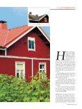 Oman katon alla - Rakentaja.fi - Page 7