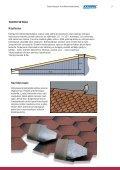 Tekninen osio - Katepal - Page 3