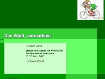 Agenda - PfalzAkademie Lambrecht