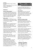 Loivat katot - Paroc.com - Page 3