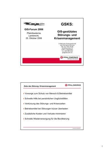 den Beitrag zum Download - PfalzAkademie Lambrecht