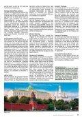 Auto Club ace-online.delclubvorteile - ACE Auto Club Europa ev - Page 3
