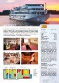 Auto Club ace-online.delclubvorteile - ACE Auto Club Europa ev - Page 6