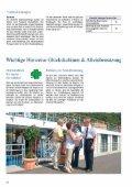 Auto Club ace-online.delclubvorteile - ACE Auto Club Europa ev - Page 7