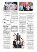 Pääkirjoitus: Katse menneeseen ja tulevaan › Olli ... - Tuomasmessu - Page 7