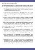 KATSE Jäsenkirje 1/2010 - Kansainvälisten suhteiden tutkimuksen ... - Page 7