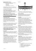 Loivat katot - Paroc.com - Page 2