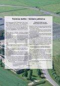 Toimivat Katot 2007 (pdf) - Kattoliitto - Page 5