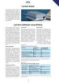 Toimivat Katot 2007 (pdf) - Kattoliitto - Page 7