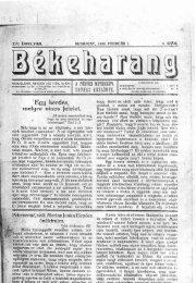 1923. február