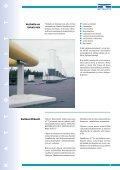 Toimivat katot 2001 - Kattoliitto - Page 5