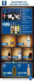 469* $110 - Sams MX